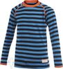 Термобельё детское Рубашка Craft Warm Wool