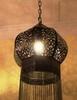 люстра в восточном стиле 02-21 ( by Arab-design )