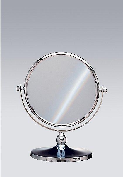 Элитное зеркало косметическое 99100CRO 3X от Windisch