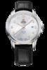 Купить Наручные часы Swiss Military By Chrono SM34039.09 по доступной цене