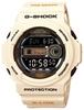 Купить Наручные часы Casio GLX-150-7DR по доступной цене