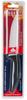 Нож универсальный 93-KN-DW-5