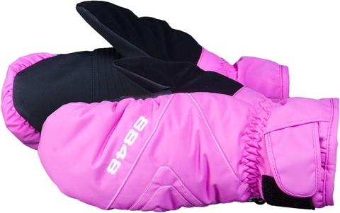 Варежки 8848 Altitude - Pryor Ladies Mitten Pink женские
