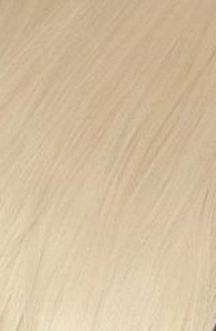 Накладка Magic Strands. Длина 38 см-Оттенок 60-блонд