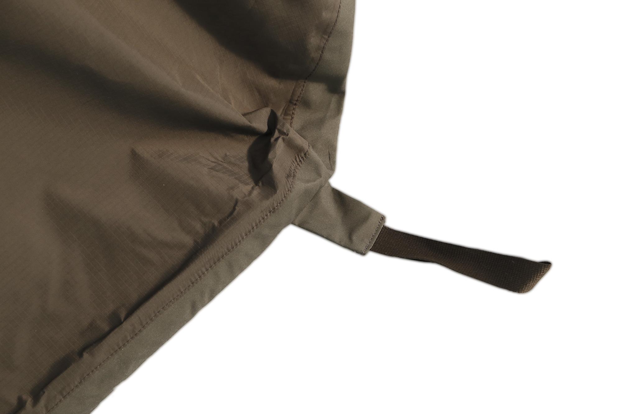 Carinthia Micro Tent Plus