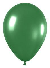 S 9 Метал Зеленый