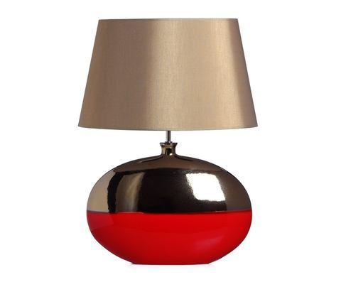 Элитная лампа настольная Natale от Sporvil