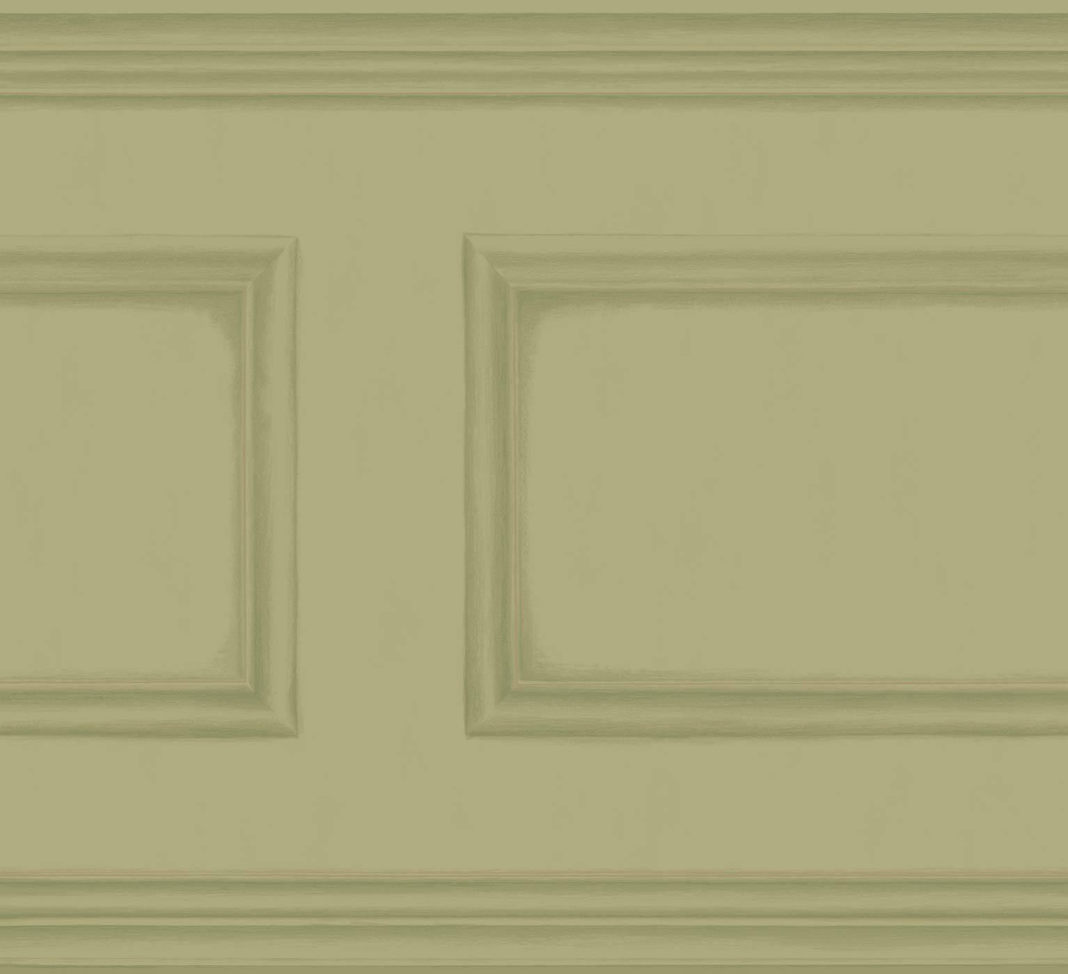 Бордюр Cole & Son Historic Royal Palaces 98/8036, интернет магазин Волео