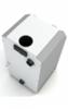 Газовый двухконтурный напольный котел Лемакс Премиум 16 В