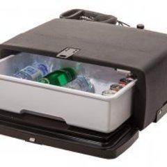 Автохолодильник встраиваемый indel B SC AFTER MARKET (TB34AM)