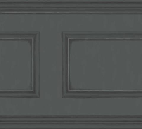 Бордюр Cole & Son Historic Royal Palaces 98/8038, интернет магазин Волео
