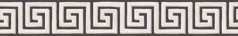 Бордюр Cole & Son Historic Royal Palaces 98/9039, интернет магазин Волео