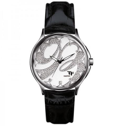 Купить Наручные часы Romanson HL5154MWWH по доступной цене