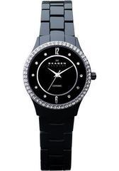 Наручные часы Skagen 347SBXBC