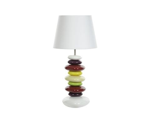 Элитная лампа настольная Монфорти от Sporvil