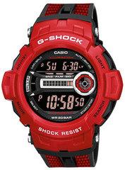 Наручные часы Casio GD-200-4DR