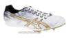Asics Japan Thunder 4 - купить в интернет-магазине Five-sport.ru. Фото, Описание, Гарантия.