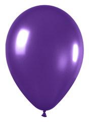 S 9 Метал Фиолетовый