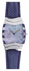 Наручные часы Romanson SN3118DMWBU