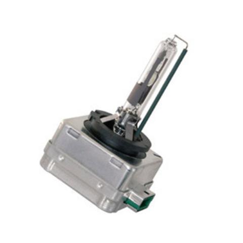 Лампа ксенон D3R (4300К) Philips Vision