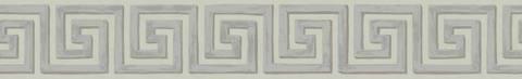 Бордюр Cole & Son Historic Royal Palaces 98/9042, интернет магазин Волео