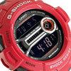 Купить Наручные часы Casio GD-200-4DR по доступной цене