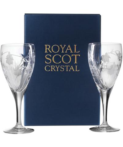 royal scot crystal catherine 2 cat2go. Black Bedroom Furniture Sets. Home Design Ideas