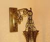 люстра в восточном стиле 02-01 ( by Arab-design  )