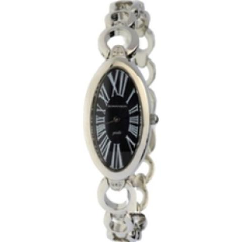 Купить Наручные часы Romanson RM0348LWWH по доступной цене