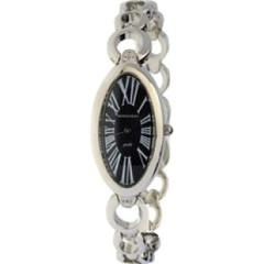 Наручные часы Romanson RM0348LWWH