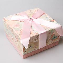 Коробка подарочная, арт. WA 51-17-1