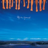 Paul McCartney / Off The Ground (CD)