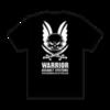 Футболка T-shirt Black