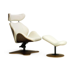 кресло Lounge Tok