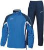 Костюм спортивный Asics Suit Europe Long мужской