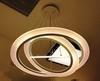 светодиодная люстра 15-134 ( ELITE LED LIGHTS)