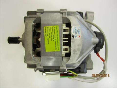 Электродвигатель (мотор) для стиральной машины Beko (Беко) 2829970100, 2827560100