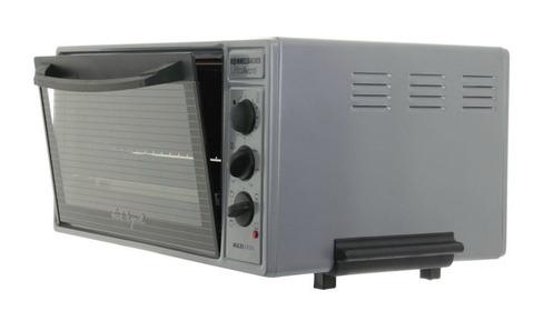 Мини-печь Rommelsbacher BG-1600