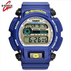 Наручные часы Casio DW-9052-2VDR
