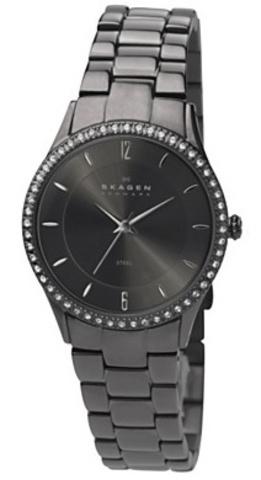 Купить Наручные часы Skagen 347SMXM по доступной цене