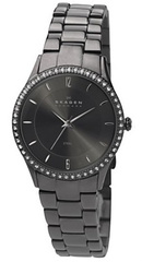 Наручные часы Skagen 347SMXM