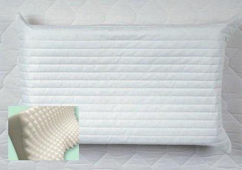 Элитная подушка ортопедическая Ortopedico от Caleffi