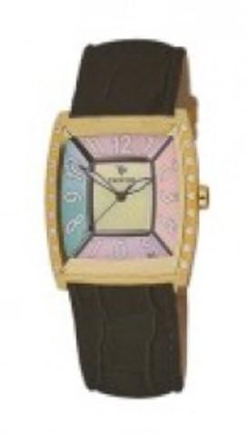 Купить Наручные часы Romanson HL6147MGMOP по доступной цене