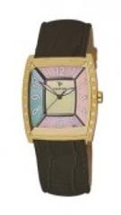 Наручные часы Romanson HL6147MGMOP