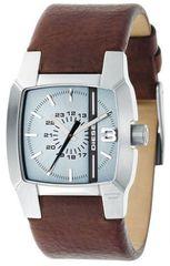 Наручные часы Diesel DZ1123