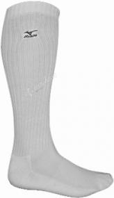 Носки-гольфы волейбольные Mizuno Long Volley (женские)