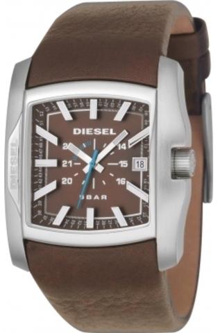 Купить Наручные часы Diesel DZ1179 по доступной цене