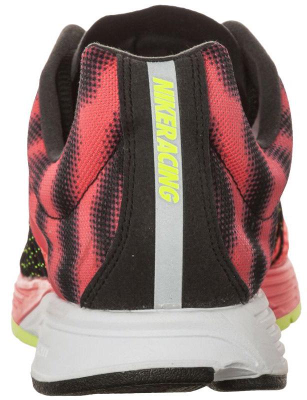 Марафонки Nike Zoom Streak 5