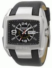 Наручные часы Diesel DZ1215