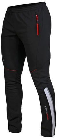 Мужские лыжные брюки Noname Activation 15 (2000758)